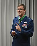 Texas ANG welcomes new commander, salutes outgoing commander 160123-Z-DJ352-039.jpg