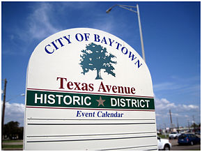 Texas Avenue Baytown Texas.jpg