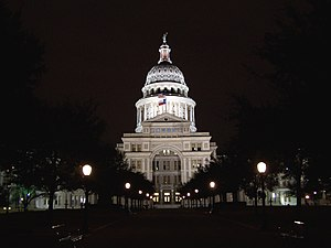 Texas Capitol night.jpg