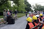 Texas Joint Counterdrug Taskforce participates in Eagle Lake Operation Clean Up 160425-Z-NC104-229.jpg