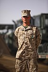 Texas Marine recognized for valor in Afghanistan 130723-M-ZB219-024.jpg