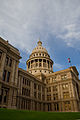 Texas State Capitol SLL (4 of 35).jpg