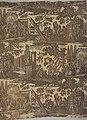 Textile, Henry IV, ca. 1805 (CH 18668035).jpg
