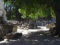 Théâtre antique d'Arles 6.JPG
