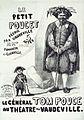 Théâtre du Vaudeville-Le Petit Poucet-1845.jpg