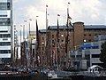 Thames Quay- across the water 7142.JPG