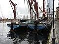 Thames Quay 7016.JPG