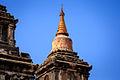 Thatbyinnyu temple (120242).jpg