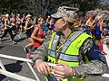 The 104th Fighter Wing Security Forces Serve and Protect at the 120th Boston Marathon 160418-Z-UF872-260.jpg