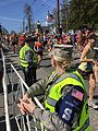 The 104th Fighter Wing Security Forces Serve and Protect at the 120th Boston Marathon 160418-Z-UF872-264.jpg