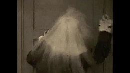 File:The Adventure of the Wrong Santa Claus (1914).webm