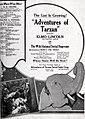 The Adventures of Tarzan (1921) - 10.jpg
