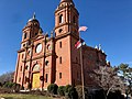 The Basilica of St. Lawrence, Asheville, NC (45830195335).jpg