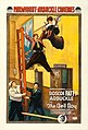 The Bell Boy (Paramount, 1918). One Sheet (28 X 41).jpg