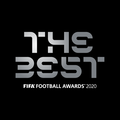 The Best Football Awards2020.png