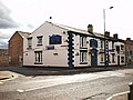 The Blue Lion, High Street - geograph.org.uk - 1316179.jpg