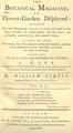 The Botanical Magazine, Volume 11 (1797).png