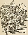 The Boy Scouts for Uncle Sam (1912) (14566120770).jpg