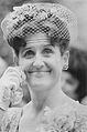 The Brady Bunch Ann B. Davis 1969.jpg