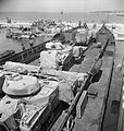 The British Army in North Africa 1943 NA3989.jpg