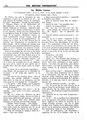 The British Esperantist 1914-1915 La Ŝtelita Letero.pdf
