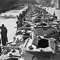 The Campaign in North Africa 1940-1943 E21629.jpg
