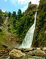 The Chamm Waterfall.jpg