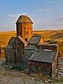 The Church of Saint Gregory of Tigran Honents (4218326274).jpg