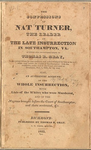 The Confessions of Nat Turner (title page).jpg