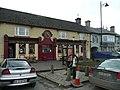 The Dunlavin Inn - geograph.org.uk - 713945.jpg