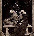 The Floor Below (1918) - 2.jpg