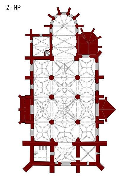 File:The Floorplan.jpg