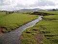 The Garf Water - geograph.org.uk - 145038.jpg