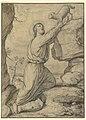 The Good Shepherd; verso- Cloud Studies MET DP821329.jpg