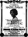 The Heart of Jennifer (1915) - 1.jpg