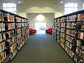 The Hespeler Library (6622472387).jpg