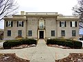 The Hyde Collection - Glens Falls, NY - 20180224 132718.jpg