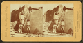 The Indian Puebla of La Guna, New Mexico, by Appleton Stereo Photo Co..png