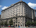 The Investment Building - Washington, D.C..jpg