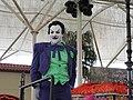 The Joker at Warner Bros. Movie World.jpg
