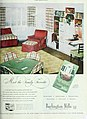 The Ladies' home journal (1948) (14767488522).jpg