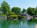 The Lake, Lister Park (8972096411).jpg