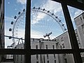 The London Eye from County Hall - geograph.org.uk - 1600030.jpg