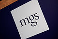 The MGS Logo.jpg