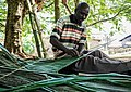 The Making of Thatch, Nigeria Photo 10.jpg