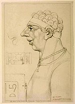 The Man who Built the Pyramids c1825 Linnell after Blake contrast.jpg