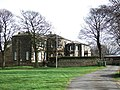 The Manor House, Heath - geograph.org.uk - 367343.jpg