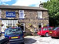 The Nag's Head Inn - geograph.org.uk - 247326.jpg