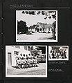The National Archives UK - CO 1069-229-47.jpg