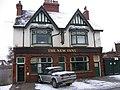 The New Inns, Erdington. - geograph.org.uk - 1147261.jpg
